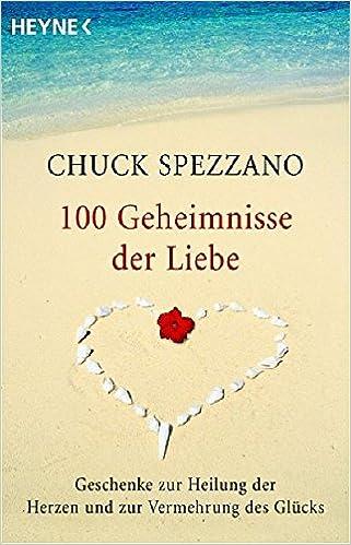 77 Geheimnisse der Liebe
