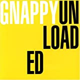 Unloaded by Gnappy (2006-06-13)