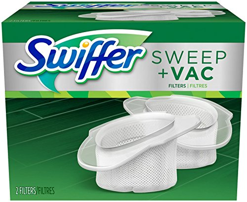 swiffer-sweepervac-sweepervac-replacement-filter-2-ct