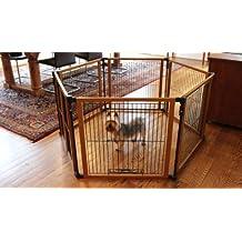 Cardinal Gates PFPG Perfect Fit Pet Gate