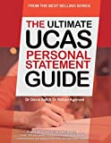The Ultimate UCAS Personal Statement Guide: 100