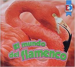 Utorrent Español Descargar El Mundo Del Flamenco De Epub