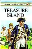 Treasure Island (Ladybird Children's Classics)