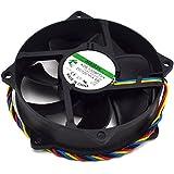 KDE1209PTVX Maglev Cooler Cooling Fan 12V 4.4W 90 x 25mm