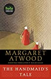Books : The Handmaid's Tale