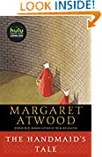 Margaret Atwood (Author) (11569)  Buy new: $15.95$10.55 365 used & newfrom$4.05