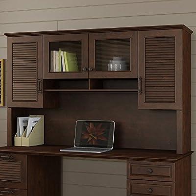 kathy-ireland-office-by-bush-furniture