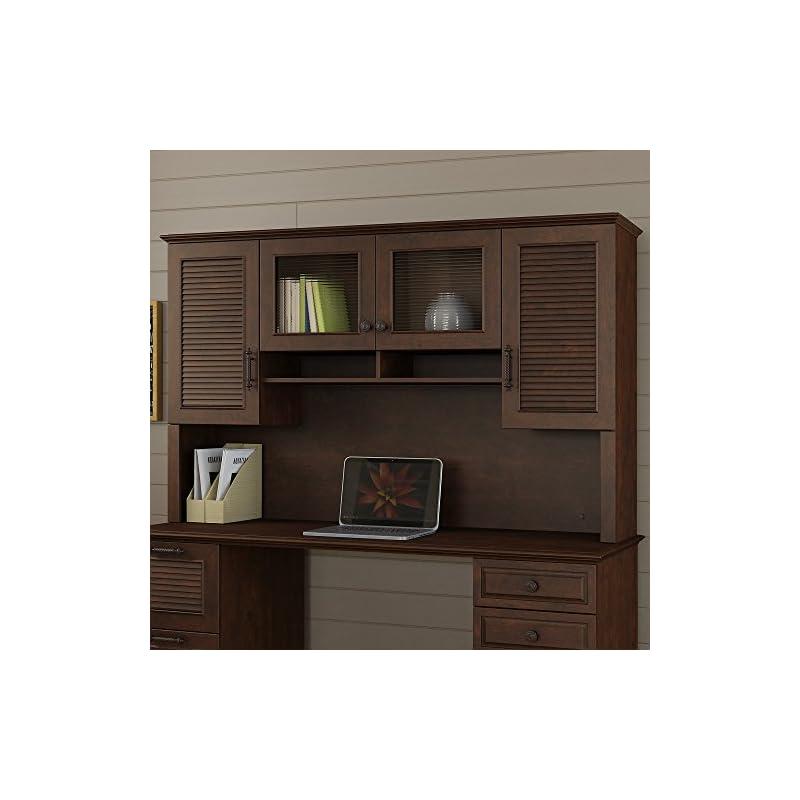 kathy ireland Office by Bush Furniture V