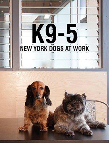 new york dogs - 9