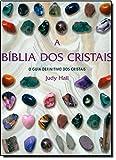 capa de A Bíblia dos Cristais