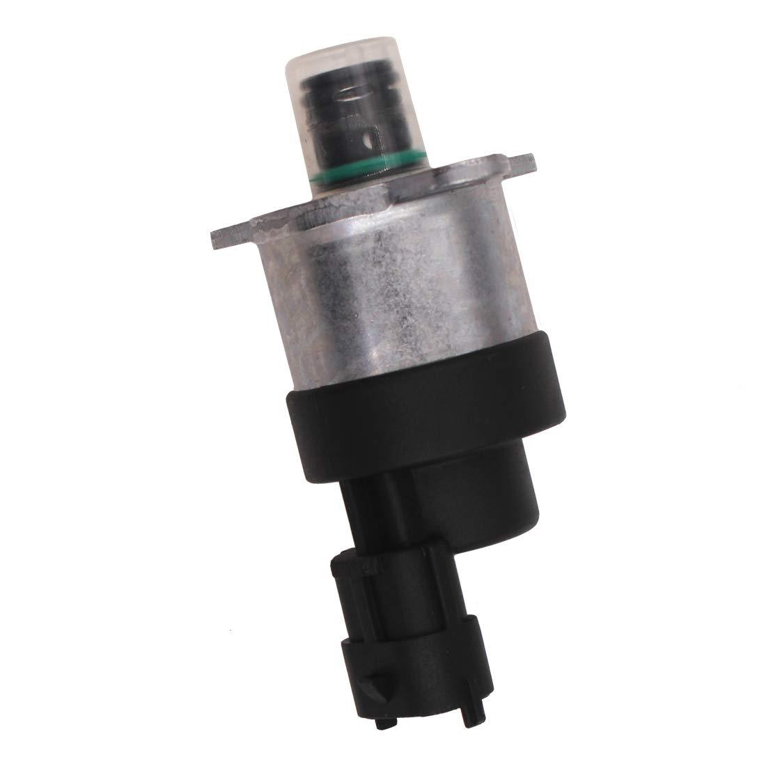HZYCKJ Valvola di controllo del regolatore di pressione del carburante OEM # 0928400606