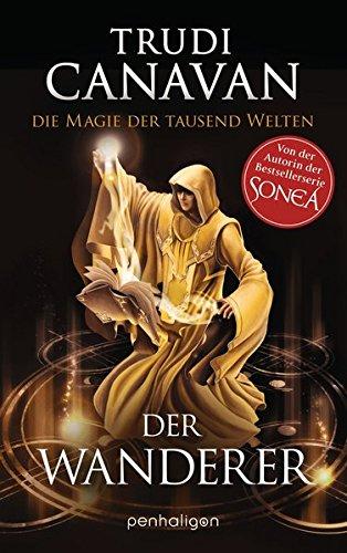 die-magie-der-tausend-welten-der-wanderer-roman-tyen-rielle-band-2