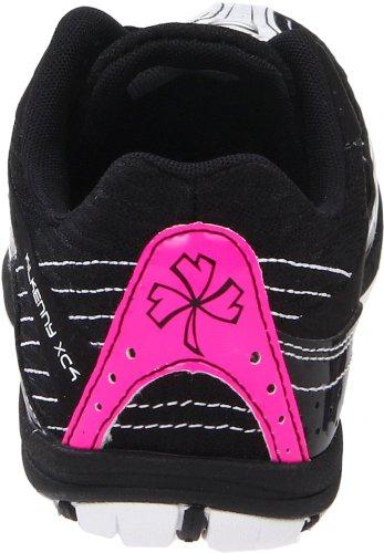 Weiß Laufschuh Kilkenny Schnürschuh Low Schwarz Xc5 Saucony Pink Top Womens xp6qwZ8Za