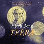 Terra | Mitch Benn