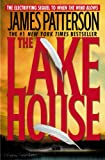 The Lake House, James Patterson, 0446690538