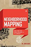 Neighborhood Mapping, John Fuder, 0802411347