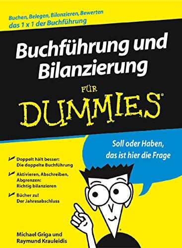 buchfhrung-und-bilanzierung-fr-dummies
