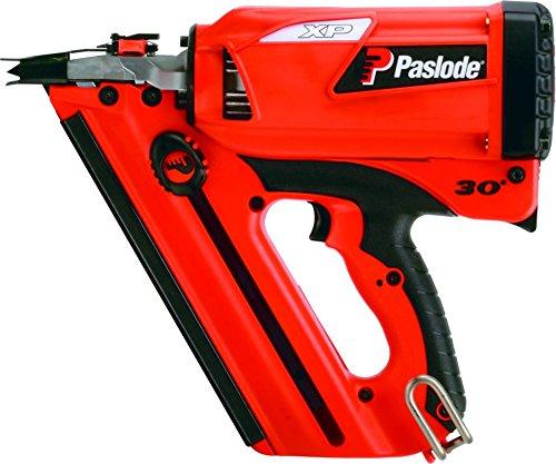 Paslode 905600 Cordless Xp Framing Nailer Gosale Price