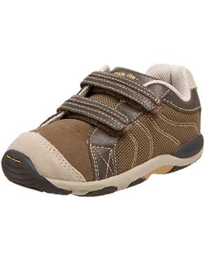 Baby Ian H&L Sneaker (Toddler)