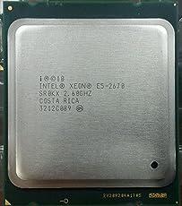 E5-2670