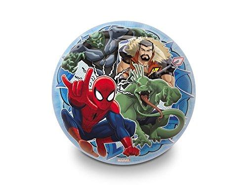 Safari-06960-balon Spiderman 230cm, 32316: Amazon.es: Juguetes y ...