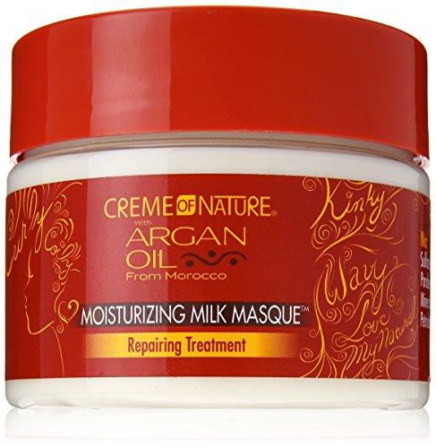 creme-of-nature-moisturizing-milk-masque-repairing-deep-treatment-115-ounce
