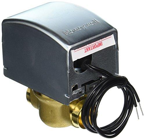 Honeywell V8043A5029 Electric Zone Valve