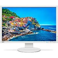 24IN WS LCD 1920X1200 PA243W DP