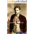 Kade & Cameron (Something About Him Book 6)