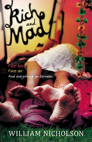 Download Rich and Mad ebook