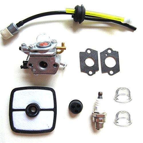 2100 carburetor kit - 7
