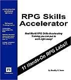 RPG Skills Accelerator