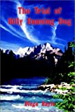 The Trial of Billy Running Dog, Diego Rayle, 1403390290