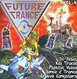 Future Trance Vol. 4