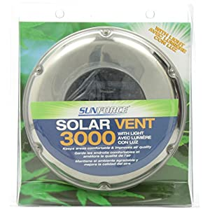 Sunforce-81300-Stainless-Steel-Solar-Vent