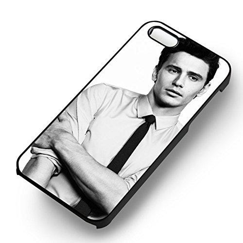 BnW James Coque Iphone 6 et Coque Iphone 6s Case (Noir Boîtier en plastique dur) V3I8RA