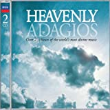 Heavenly Adagios (2 CD)