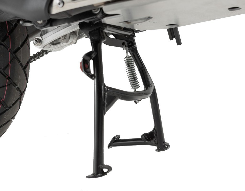 SW-MOTECH Center Stand for Honda Africa Twin CRF1000L '16-'19