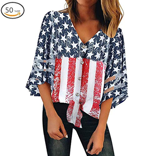 GOWOM Sexy Tops for Women Clothes for Women Kimonos for Women Womens Kimono Women Kimono Womens Kimonos Women Kimonos Womens Kimono White Kimono Cardigans for Women