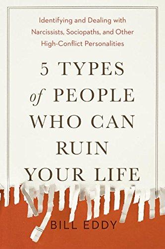 people types - 8