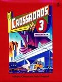 Crossroads 3, Irene Frankel, 0194343855