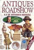 Antiques Roadshow, Huon Mallalieu, 0752211331