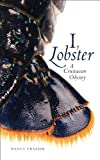 I, Lobster, Nancy Frazier, 1584659629
