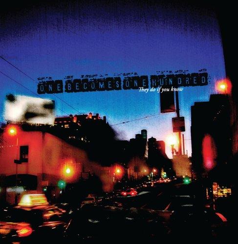 Become One - Aprhs Ski - Hits 2004 (Disc 1) - Zortam Music