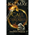 Call of the Colossus (The Mindstream Chronicles Book 2)