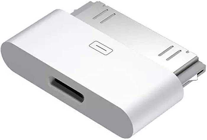 Top 10 Apple Ipod 2005 Speakers And Docking Station