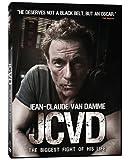 JCVD poster thumbnail