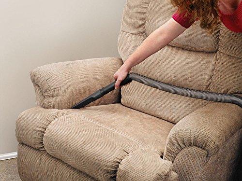 Dirt Devil Vacuum Cleaner Quick Lite...