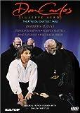 Image of Verdi - Don Carlos (Original French Version) / Pappano, Alagna, Hampson, Theatre du Chatelet