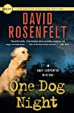 One Dog Night: An Andy Carpenter Mystery (An Andy Carpenter Novel)